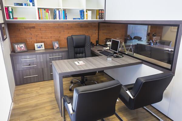 Delton Carvalho escritorio direito ambiental