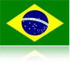 Trocar site para Português