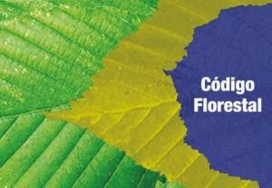 codflorestal